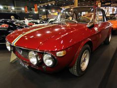 Old Hot Rods, Lancia Delta, Easy Rider, Hot Rides, Small Cars, Cars And Motorcycles, Super Cars, Audi, Classic Cars