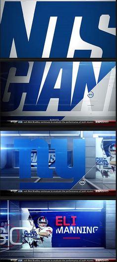 logo graphic for ESPN