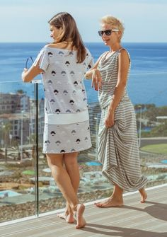 Looking for a great DIY sewing pattern? KATIs dress pattern with a cascade collar is a perfect project for beginners. We offer this pattern in the sizes 158 - women´s 42 / Kids M - women´s M  #sewingpattern #sewingpatterns #dresspattern #sewingforbeginners #summer #spring #diy #sewingproject #shirtpattern (scheduled via http://www.tailwindapp.com?utm_source=pinterest&utm_medium=twpin&utm_content=post26429400&utm_campaign=scheduler_attribution)