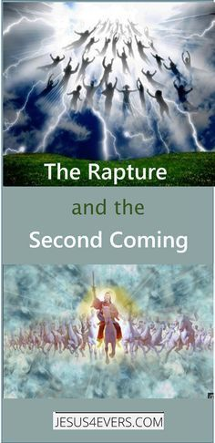 First the rapture, then the second coming. The rapture is not the second coming. U don't want to miss the rapture! Bride Of Christ, Jesus Is Coming, Jesus Is Lord, Christian Faith, Christian Apps, Christian Living, Bible Scriptures, Bible Teachings, Christian Inspiration