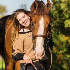 I am so excited to be bringing you guys this NEW podcast episode   I love all of them but I feel like this one touches on so many topics that I identify with personally - being a young professional trying to be creative with entrepreneurship enjoying the process of developing young horses!  @tayloravann of @avantaventure stables is a recently turned professional rider out of Ontario with aspirations to start her own business along with the online tack store shop shes created @oneclicktack… Tack Store, Young Professional, Stables, Entrepreneurship, Ontario, Equestrian, Bring It On, Horses, Lifestyle