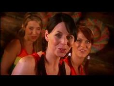 K3 - Feest (Special) - YouTube
