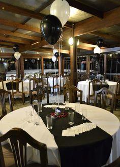 globos ce helio para centros de mesa  Multifiesta  Uruguay de mesa, mesa multifiesta