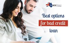 Usually, when people apply for a loan with bad credit in Melbourne, many doubts strike their mind regarding loan approval, interest rates and more. Apply For A Loan, How To Apply, Loan Interest Rates, Loans For Bad Credit, Ideas, Thoughts