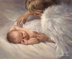 little children angels - Google Search