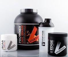 Increase Muscle Mass, Muscle Fatigue, Muscle Tissue, Sore Muscles, Energy Level, Recovery, Pure Products, Survival Tips