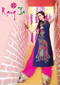 by: Rang Ja; Gujral, Pakistan; pakistani model ayesha linnea akhtar