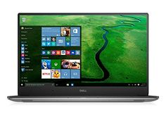 Introducing NEW DELL PRECISION M5510 I7 6820HQ 36GHZ QUADRO M1000M 2GB 16GB 2133MHZ 4K 3840X2160 TOUCH 256GB SSD CP0032. Great product and follow us for more updates!