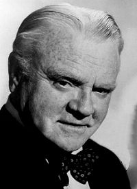 James Cagney biography, images and filmography. Read and view everything you want to know not only about James Cagney, but you can pick the celebrity of your choice. Old Hollywood Movies, Golden Age Of Hollywood, Vintage Hollywood, Hollywood Stars, Classic Hollywood, Hollywood Men, Hollywood Icons, Hollywood Glamour, Famous Men