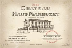 Etiquettes de vin affiches sur AllPosters.fr