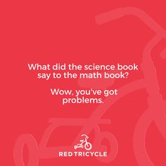 science jokes for kids ~ science jokes ; science jokes for kids ; science jokes in hindi ; science jokes for teachers Funny Science Jokes, Funny Jokes For Kids, Good Jokes, Chemistry Jokes, Best Kid Jokes, Science Puns, Cheesy Jokes, Corny Jokes, Hilarious Jokes