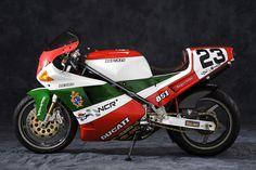 European Motorcycles, Street Motorcycles, Ducati Motorcycles, Unicorn Bike, Ducati 888, Grand Prix, Ducati Models, Ducati Pantah, Ducati Cafe Racer