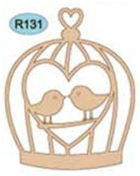 80 11 CORTE LASER LINEA CALADOS LLAVES CANDADOS                                                                                                                                                      Más Diy And Crafts, Paper Crafts, Wood Carving Patterns, Cnc, Funky Jewelry, Scroll Saw Patterns, Bird Cages, Wood Ornaments, Laser Cut Wood
