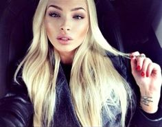 Propitiously Beauty pics of alena shishkova Eye Color, Hair Color, Alena Shishkova, Ice Queen, Platinum Blonde, Healthy Hair, Supermodels, Blonde Hair, Hair Beauty