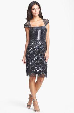 Great Gatsby Dresses for Sale Robe Cocktail Dress Couture, Bridesmaid, Maid of Honour, Prom, Dresses, Mère de la Marriée, Demoiselles d'honneur, Dame d'honneur, Prom, Graduation, Robes de bal et soirée, Robes longues, robe de soirée, robe 5 À 7, robes TOUT ALLER - OUTLET DESIGNER, MONIQUE L'HUILLIER, Little black dress, DOLCE&GABBANA,PRADA,CHLOE,CELINE,GALLIANO, BLUMARINE, ALICE+OLIVIA,Badgley Mishka, Jill Stuart,