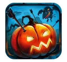 Shoot The Zombirds v1.14 [Unlimited Money] Mod Apk - Android Games - http://apkgallery.com/shoot-the-zombirds-v1-14-unlimited-money-mod-apk-android-games/