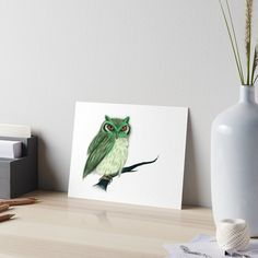Anne Geddes, Blue Green, Purple, Top Artists, Trippy, Watercolor Paper, Art Boards, Monochrome, Print Design