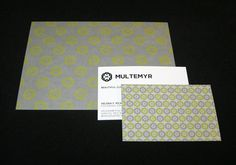 Lovely suite of printing - swing tags, flyers and #businesscards http://www.alocalprinter.co.uk/products/