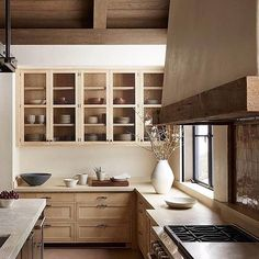 More About Modern Kitchen Cabinets Mdf Kitchen Remodel, Interior Design Kitchen, Contemporary Kitchen Design, Contemporary Kitchen, Cabinetry Design, New Kitchen, Home Kitchens, New Kitchen Cabinets, Kitchen Design