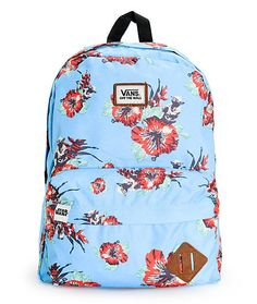 0f7de72fd4a26 vans backpacks for boys - Google Search Vans Backpack