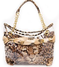 onswole.com leopard purses (42) #cutepurses