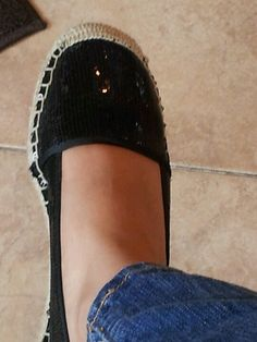 Spadrilles Espadrilles, Flats, Shoes, Fashion, Loafers & Slip Ons, Espadrilles Outfit, Moda, Zapatos, Shoes Outlet