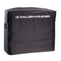 Gallien Krueger 304-3110-A 210RBH Cover The Gallien Krueger 304-3110-A 210RBH Cover is made from heavy duty black vinyl perfect for keeping your combo in its most pristine condition. This combo dust cover fits the 210RBH. http://www.MightGet.com/january-2017-11/gallien-krueger-304-3110-a-210rbh-cover.asp