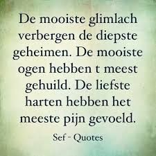 45 New Ideas Quotes Deep Feelings Nederlands True Quotes, Bible Quotes, Funny Quotes, Qoutes, Sef Quotes, Cute Text Messages, Quotes Deep Feelings, Broken Quotes, Popular Quotes