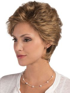 guy short hair styles bush hair style haircuts for 8802 | bcf51ea3e67f16c365d89ac0dfca8802 hairstyles for long faces short curly haircuts