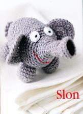 A SK! Crochet Hats, Amigurumi