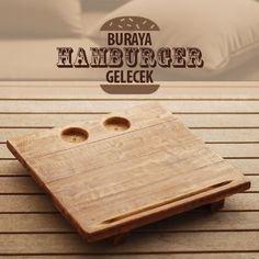 Peynir-Et Tabağı. 146298 | zet.com Bamboo Cutting Board, Kitchen, Cooking, Kitchens, Cuisine, Cucina