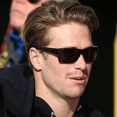 The 20 Sexiest Male Olympians of the 2014 Winter Games http://www.womenshealthmag.com/fitness/hottest-male-olympians
