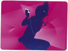 Delivery, Japanese, Digital, Music, Cards, Fun, Musica, Musik, Muziek