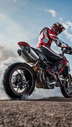 Ducati Hypermotard 950 SP Bike Burnout – Online Pin Page Moto Ducati, Ducati Enduro, Ducati Motorcycles, Scrambler, Ducati Hypermotard, Stunt Bike, Motorcross Bike, Biker Photography, Honda Dirt Bike