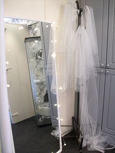 Bridal Gallery, Bridal Gowns, Stuff To Buy, Furniture, Home Decor, Bride Dresses, Decoration Home, Room Decor, Bride Gowns