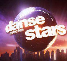 Danse avec les stars 6 l'avis de Sabrina