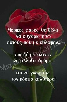 Cool Words, Wise Words, Greek Quotes, Favorite Quotes, Mindfulness, Inspirational Quotes, Wisdom, Sayings, Pictures