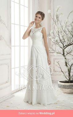 Iryna Kotapska - D1650 - 2016