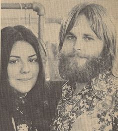 Annie Wilson, Carl Wilson, Brian Wilson, Mike Love, The Beach Boys, Young Love, Best Vibrators, Surfing, Old Things