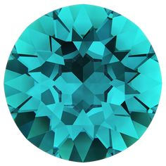 The Blue Zircon Gemstones: Amazing Facts You Should Know - VY ...