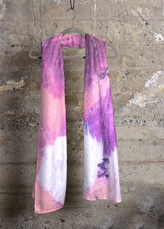 Cashmere Modal Scarf: This scarf will add a touch of luxury and modern elegance to your wardrobe. Vida Design, Elegant, Accessories, Studio, Products, Classy, Study, Studios, Studying