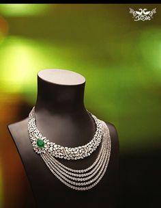 https://play.google.com/store/apps/details?id=com.jdinfotech.jewellerywearphotomaker