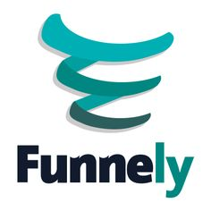 """Funne.ly """"optimizes Facebook ads conversion funnel in real time for E-commerce companies by using the power of behavioral data."""" [Hire an editor, stat!]"""