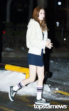 Yujin - CLC