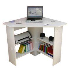 escritorio esquinero para notebook. oferta lanzamiento!!!!                                                                                                                                                                                 More