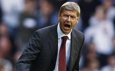 Wenger to sign new Arsenal three-year deal worth £24m - http://theeagleonline.com.ng/wenger-to-sign-new-arsenal-three-year-deal-worth-24m/