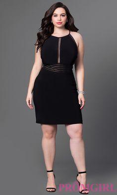 New Dress Plus Size Formal Vestidos 52 Ideas Plus Size Formal Dresses, Plus Size Maxi Dresses, Elegant Dresses, Plus Size Outfits, Casual Dresses, Fashion Dresses, Dress Formal, Vestidos Plus Size, Cheap Party Dresses