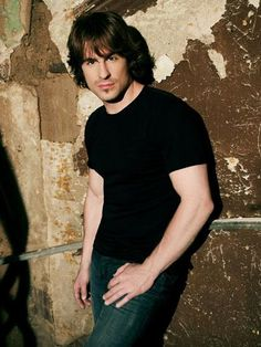 Jimmy Wayne- featured guest at Bids for Kids on April 20th.