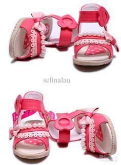 cool  baby girl designer shoes hd HOT 2013 Designer Kids Shoes Summer Girls Shoes Childrens