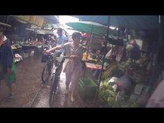 Bangkok City Culture 20161028 Amm